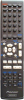 Replacement remote control for Pioneer VSX527K