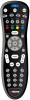 Replacement remote control for Entone 510