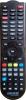 Replacement remote control for Echolink TORNADO-V5