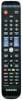 Erstatnings-fjernbetjening til  Samsung UE49KU6670