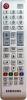Erstatnings-fjernbetjening til  Samsung UE65KU6680