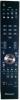 Erstatnings-fjernbetjening til  Pioneer AXD1516