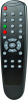 Replacement remote control for Memup MEDIADISK DIAMOND
