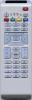 Erstatnings-fjernbetjening til  Philips 32PFL5522D