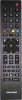 Replacement remote control for Grundig 40VLE2012EC