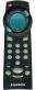 Replacement remote control for Akai CTG2101E