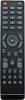 Replacement remote control for Insignia NS-32E570A11