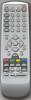 Erstatnings-fjernbetjening til  Medion MD31133