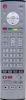 Replacement remote control for Panasonic TX-L32C20E