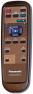 Replacement remote control for Panasonic PLASMA DISPLAY