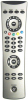 Replacement remote control for Fusion 42PLASMA SCREEN TV