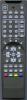 Erstatnings-fjernbetjening til  Bluesky RC48PDP
