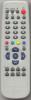 Erstatnings-fjernbetjening til  Toshiba 37XV505DB