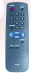 Replacement remote control for Admiral JSJ-12801B