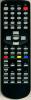 Erstatnings-fjernbetjening til  Disney Electronics CAR95