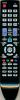 Erstatnings-fjernbetjening til  Samsung LE32C350D1W