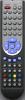 Erstatnings-fjernbetjening til  Dpm FS22NL