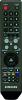 Erstatnings-fjernbetjening til  Samsung PS42Q91H