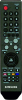 Erstatnings-fjernbetjening til  Samsung LE32R81BX-XEC