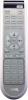 Erstatnings-fjernbetjening til  BenQ W1100
