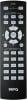 Erstatnings-fjernbetjening til  BenQ W703D
