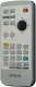 Replacement remote control for Epson EMP-81