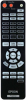 Erstatnings-fjernbetjening til  Epson EH-TW9200