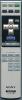 Erstatnings-fjernbetjening til  Sony RM-PJVW100