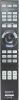 Erstatnings-fjernbetjening til  Sony VPL-VW60
