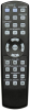 Replacement remote control for Mitsubishi HC3800