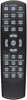 Replacement remote control for Mitsubishi HC9000D