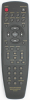 Replacement remote control for Philips MX3800D
