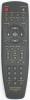 Replacement remote control for Marantz DV4200