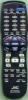 Erstatnings-fjernbetjening til  JVC RM-STHV70R