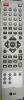 Erstatnings-fjernbetjening til  LG 6710CDAL01A