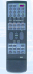 Erstatnings-fjernbetjening til  Carrefour KV21C1