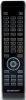 Replacement remote control for Silvercrest KH6525