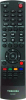 Replacement remote control for Toshiba SE-R0432