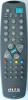 Erstatnings-fjernbetjening til  Audiosonic KT8349