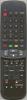 Erstatnings-fjernbetjening til  Panasonic NV-FJ625