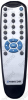 Replacement remote control for Freecom MEDIA PLAYER XS
