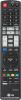 Erstatnings-fjernbetjening til  LG AKB73635501