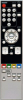 Replacement remote control for Funai LCD-B2006