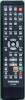 Erstatnings-fjernbetjening til  Toshiba RD-XS27KE