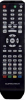 Replacement remote control for Q-media QLC2269M4D-EU