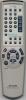 Erstatnings-fjernbetjening til  Aiwa NSX-AV320