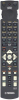 Erstatnings-fjernbetjening til  Yamaha DSP-A595A