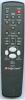 Erstatnings-fjernbetjening til  Jbl ESC200