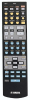 Replacement remote control for Yamaha RAV254-TUNER