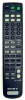 Replacement remote control for Sony STR-DE597
